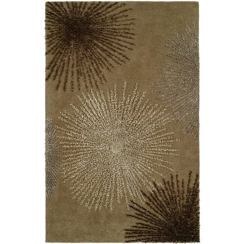 Harounian Rugs International Sunrise Rug