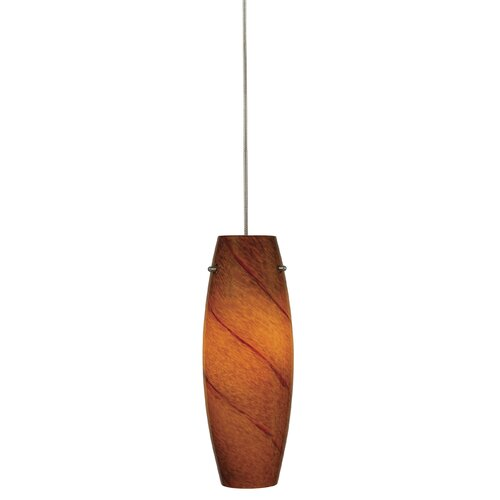 Low Voltage Pendant