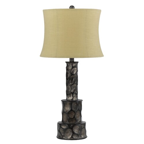 Cal Lighting Danbury Table Lamp