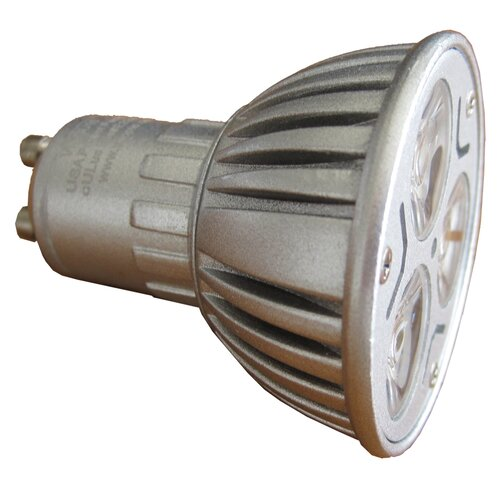 3W (3000K) Halogen Light Bulb