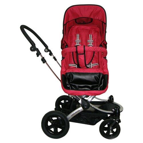 Englacha My Easy Stroller