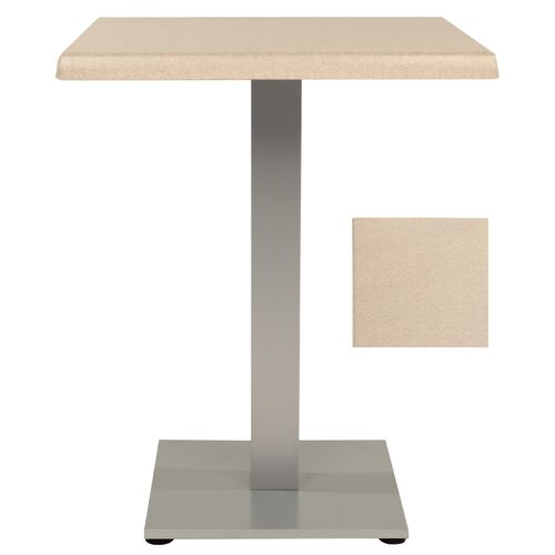 france 2 table