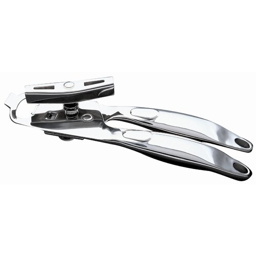 Straight Line Master Can Opener