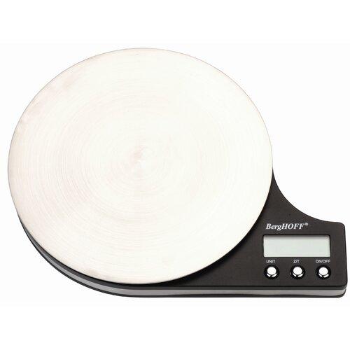 BergHOFF International Digital Kitchen Scale
