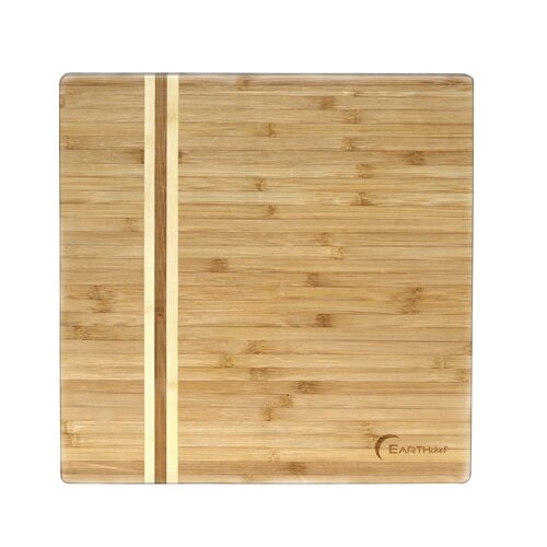 BergHOFF International Bamboo Cutting Board