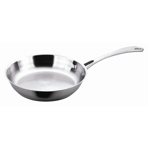 Copper-Core Non-Stick Skillet