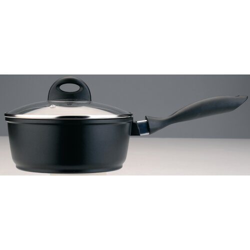 Cook and Co Saucepan with Lid