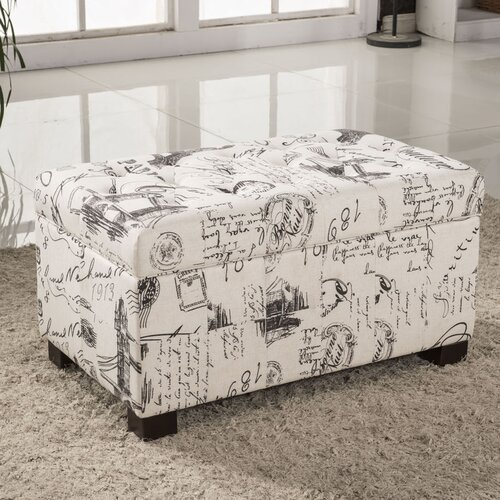 The Elegant Windsford Tufted Bench · Http://img2.wfrcdn.com/lf/50/hash/