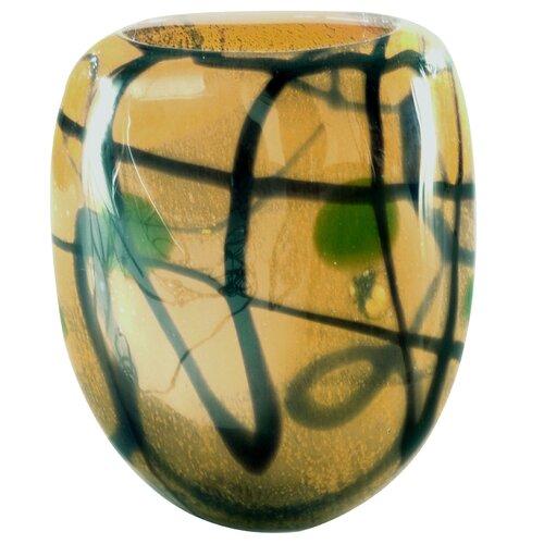 San Luis Decorative Vase