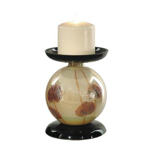 Dale Tiffany Salem Candlestick