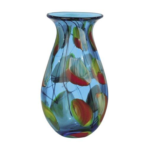 Newport Heights Vase