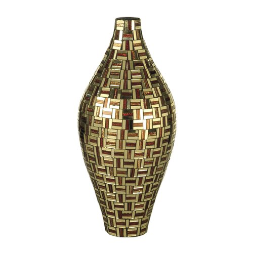 Ravenna Tall Vase