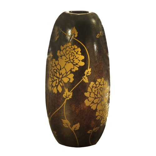 Preston Vase