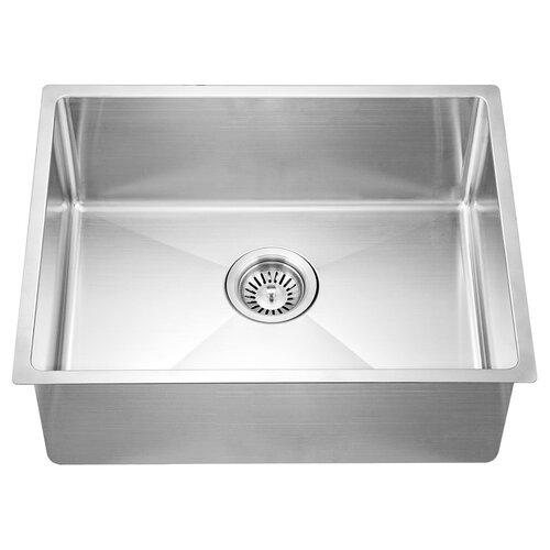 Small Corner Kitchen Sink : ... 19