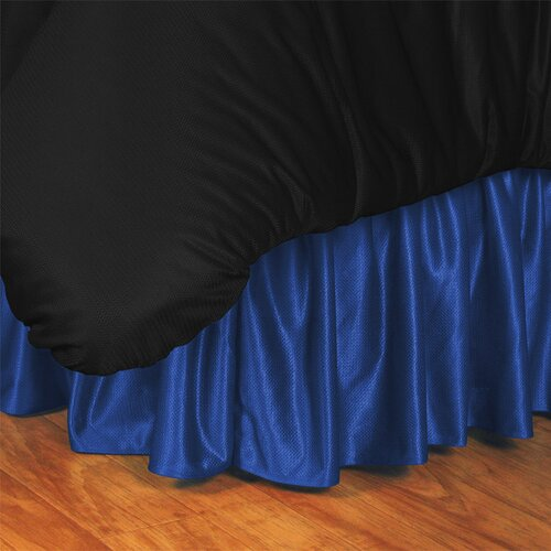 Sports Coverage Inc. NBA Bed Skirt