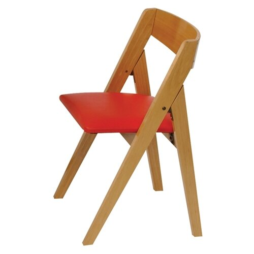 Stakmore Company, Inc. Children's Desk Chair