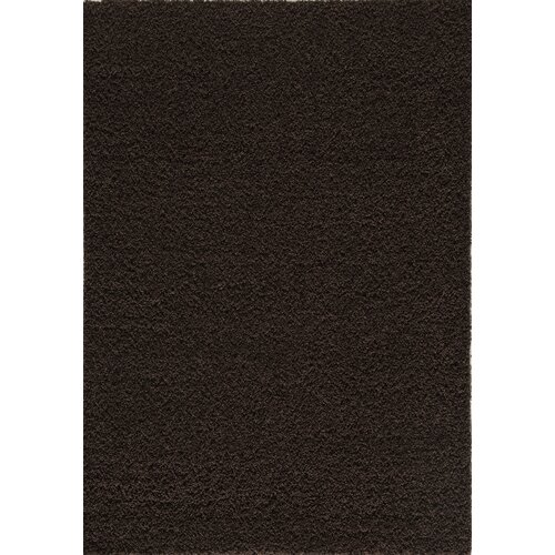 Rugs America Vero Beach Mocha Brown Rug