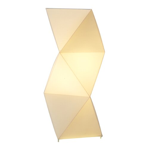 Adesso Icon 1 Light Table Lamp