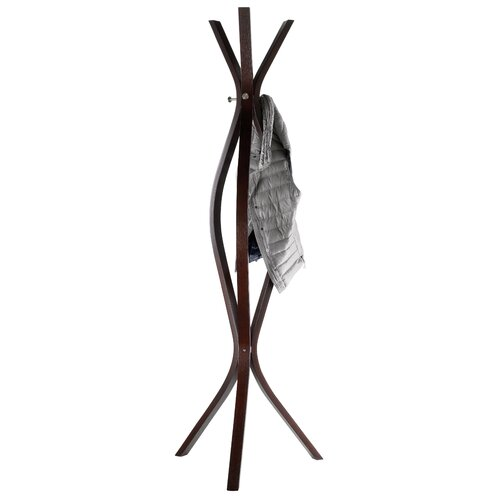 Adesso Lodge Coat Rack
