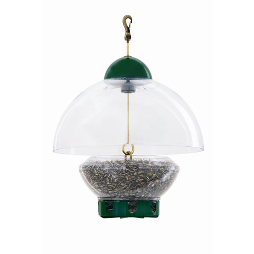 Big Top Tray Bird Feeder