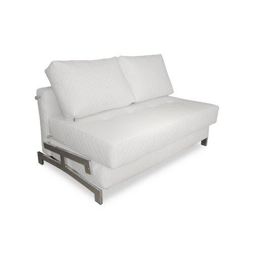 Marquee St Martin Euro Convertible Sofa
