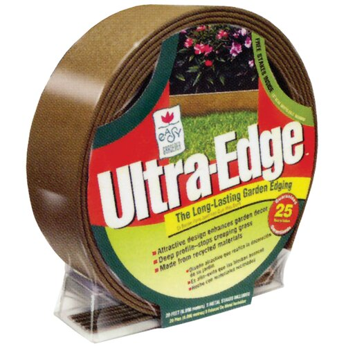 Easy Gardener Ultra-Edge