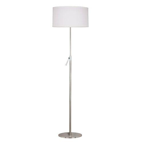 Wildon Home ® Killian Floor Lamp