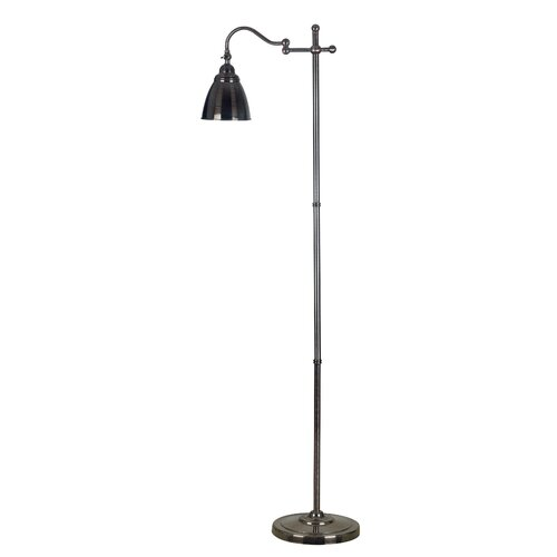Wildon Home ® Alexander Floor Lamp