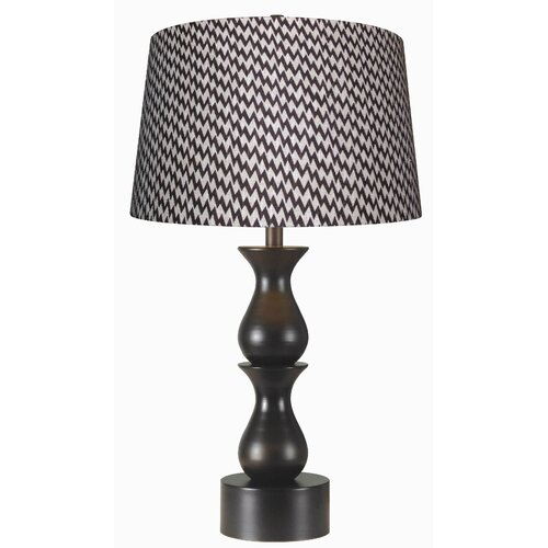 Wildon Home ® Shannon Table Lamp