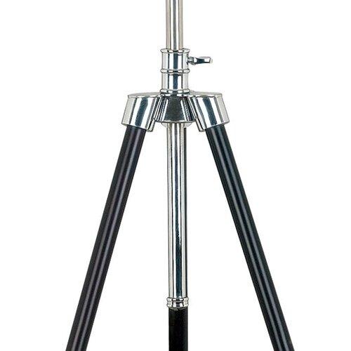 Wildon Home ® Mdina Floor Lamp