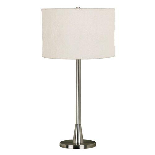 """Wildon Home ® Shea 28"""" H Table Lamp"""