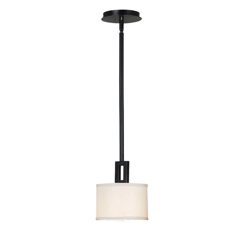 Wildon Home ® Endicott 1 Light Mini Pendant