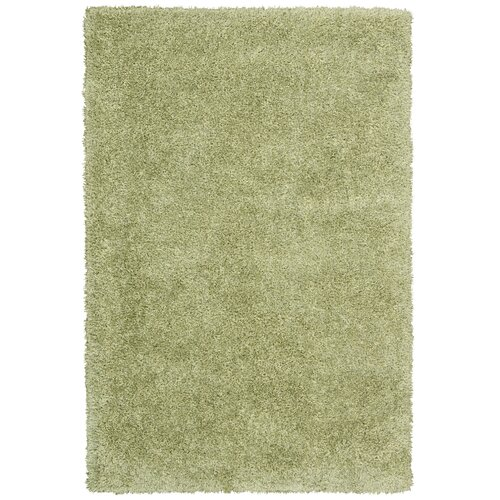 Escape Green Rug