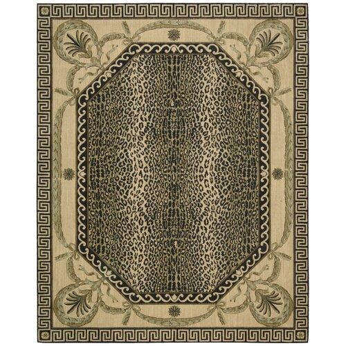 Animal Print Rug Wayfair