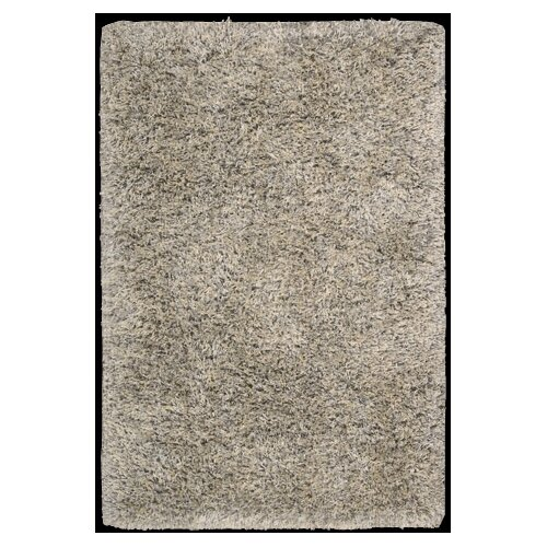 Nourison Style Bright Sand Rug