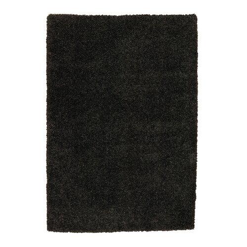 Nourison Amore Dark Grey Rug