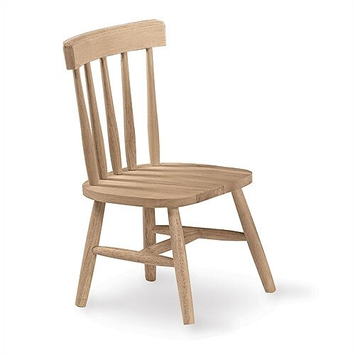 Tot's Chair (Set of 2)