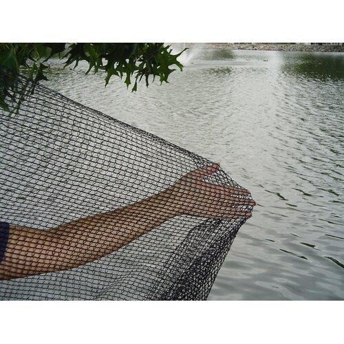 Dewitt 20' x 30' Deluxe Pond Net