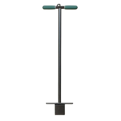 Lewis Lifetime Tools Sod Plugger