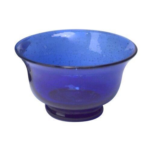 Artland Iris Nappy Bowl