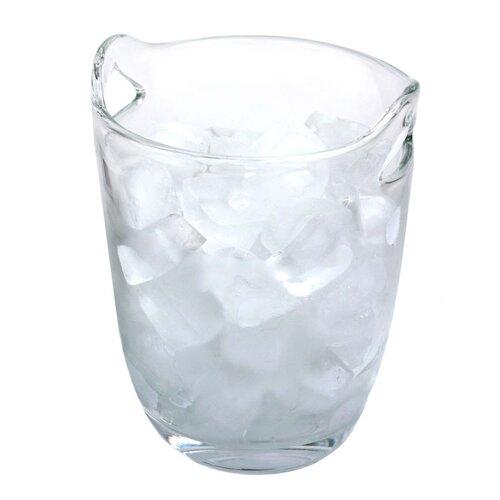 Artland Simplicity Ice Bucket