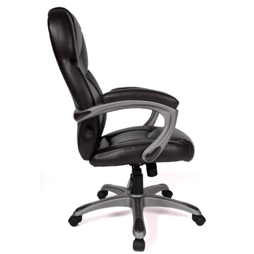 Comfort Products Granton High Back Executive Chair