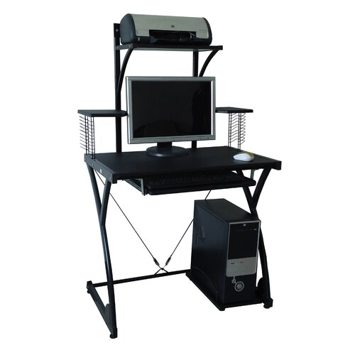 Comfort Products Raynier Computer Desk