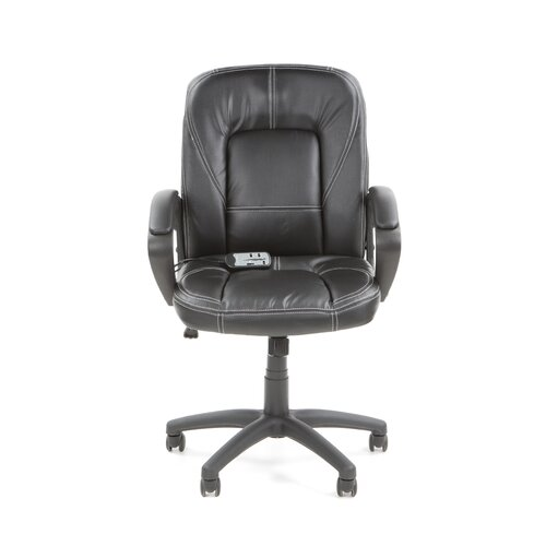 Comfort Products Mid-Back Office Chair