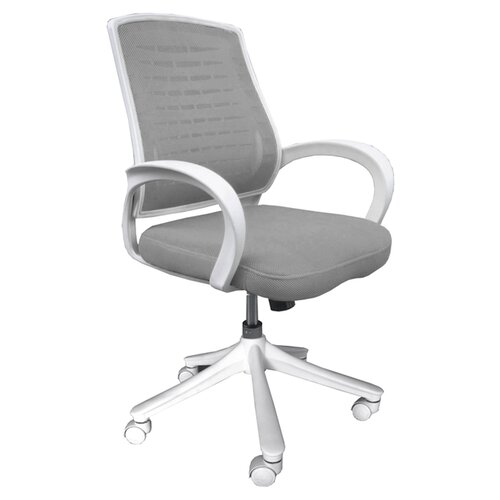 Comfort Products Iona Mesh Office Chair