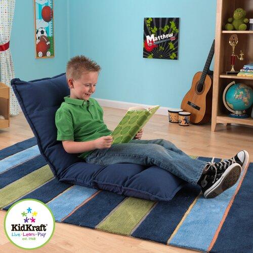 KidKraft Personalized Adjustable Kid's Sleeper