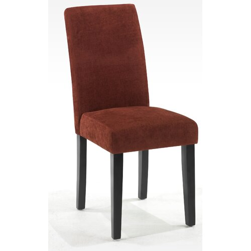 Armen Living Urbanity Parsons Chair