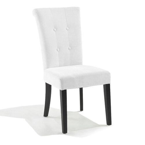 Urbanity Tuxford Parsons Chairs (Set of 2)