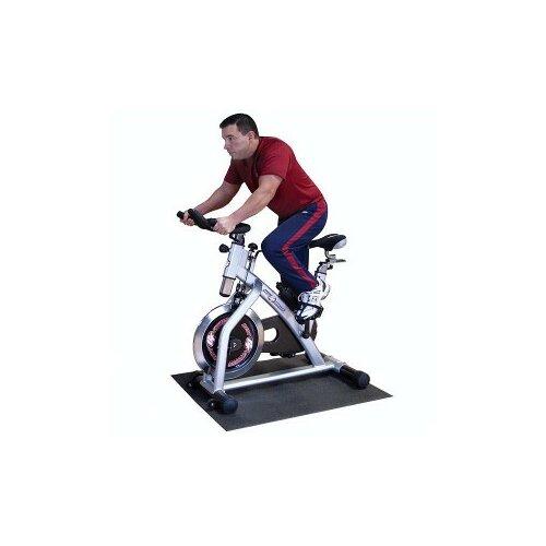 BFSB10 Indoor Cycling Bike