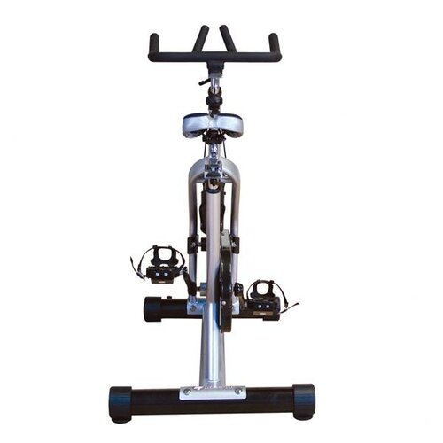 Best Fitness BFSB10 Indoor Cycling Bike